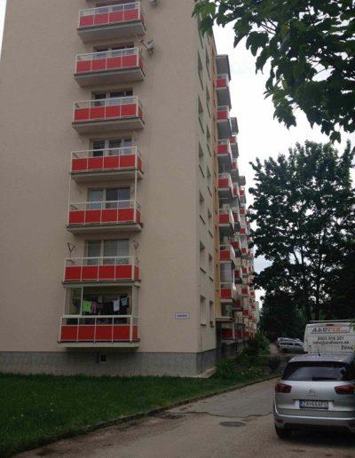 alufix balkonove zabradlia dobsinskeho zilina (2)