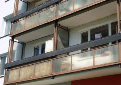alufix-ruzova -ulica-balkony-zilina (1)
