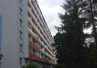 alufix-ruzova -ulica-balkony-zilina (2)