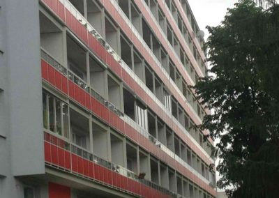 alufix-ruzova -ulica-balkony-zilina (3)