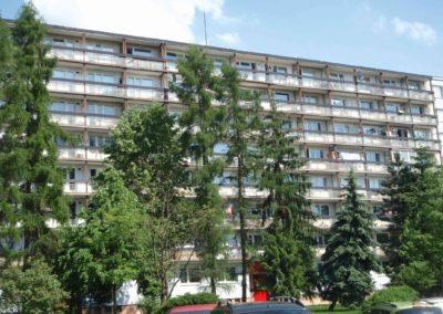 alufix-ruzova -ulica-balkony-zilina (6)