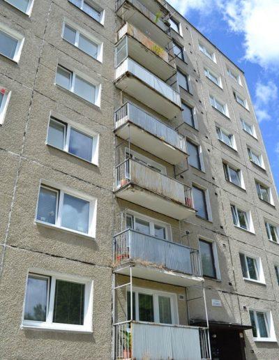 Alufix Tatranska ulica balkonove zabradlia (5)