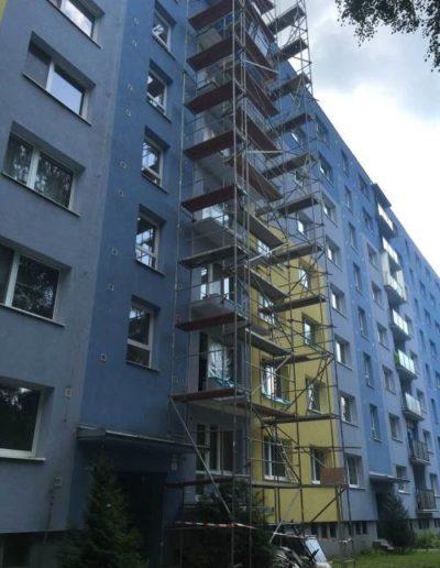Alufix - balkonove zabradlia 2 - Zvolenska ulica (14)