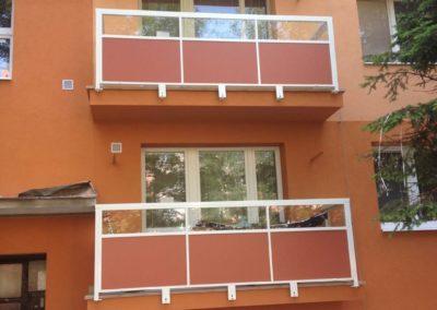 Alufix balkonove zabradlia presovska ulica zilina (3)