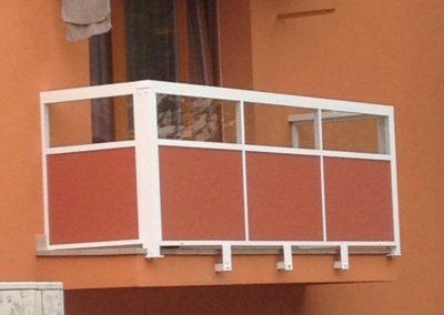 Alufix balkonove zabradlia presovska ulica zilina (6)