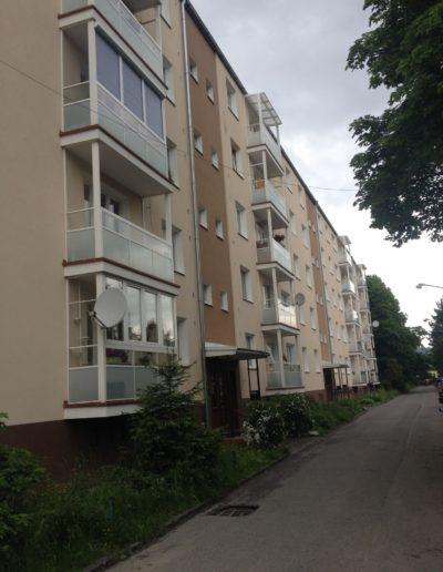 alufix balkonove zabradlia - severna ulica (1)