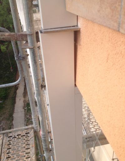 alufix balkonove zabradlia - severna ulica (11)