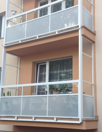 alufix balkonove zabradlia - severna ulica (17)