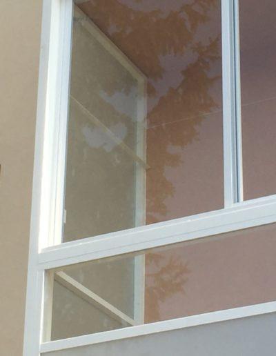 alufix balkonove zabradlia - severna ulica (2)