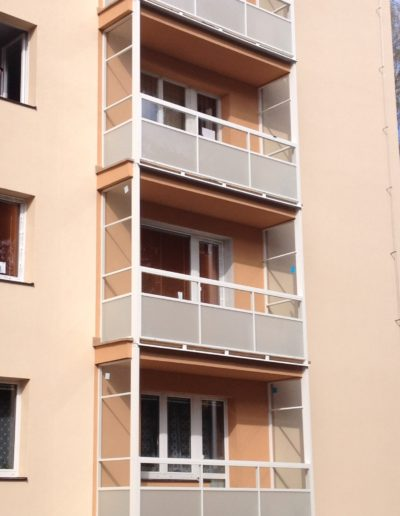 alufix balkonove zabradlia - severna ulica (4)