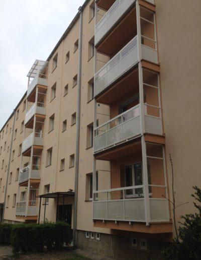 alufix balkonove zabradlia - severna ulica (8)